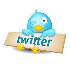 Rentalsintherockies Twitter feed