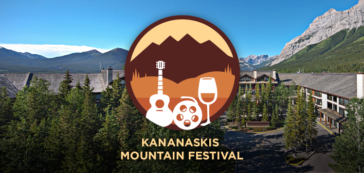 Kananaskis Mountain Festival