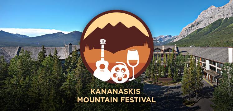 Kananaskis Mountain Festival