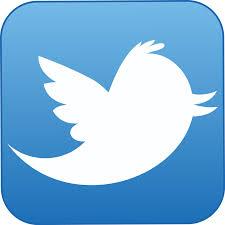 Twitter Warning!