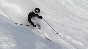 February 8th sees some restrictions lifting in Canmore